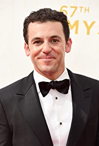Primary photo for Fred Savage