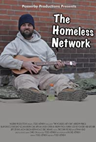 Primary photo for The Homeless Network
