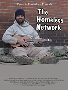 New movie downloads mp4 The Homeless Network by [720px]