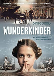 Full hd movie for mobile free download Wunderkinder by Jeff Kanew [4k]
