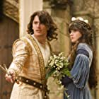 Zooey Deschanel and James Franco in Your Highness (2011)