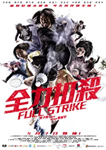Full Strike tamil dubbed movie torrent