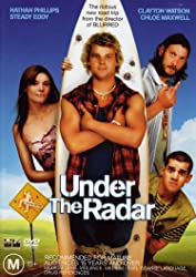 Under the Radar (2004)