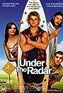 Under the Radar (2004) Poster