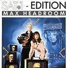 Max Headroom (1985)