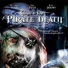 Curse of Pirate Death (2006)