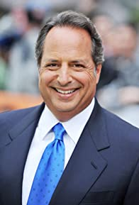 Primary photo for Jon Lovitz