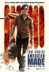 فيلم American Made مترجم