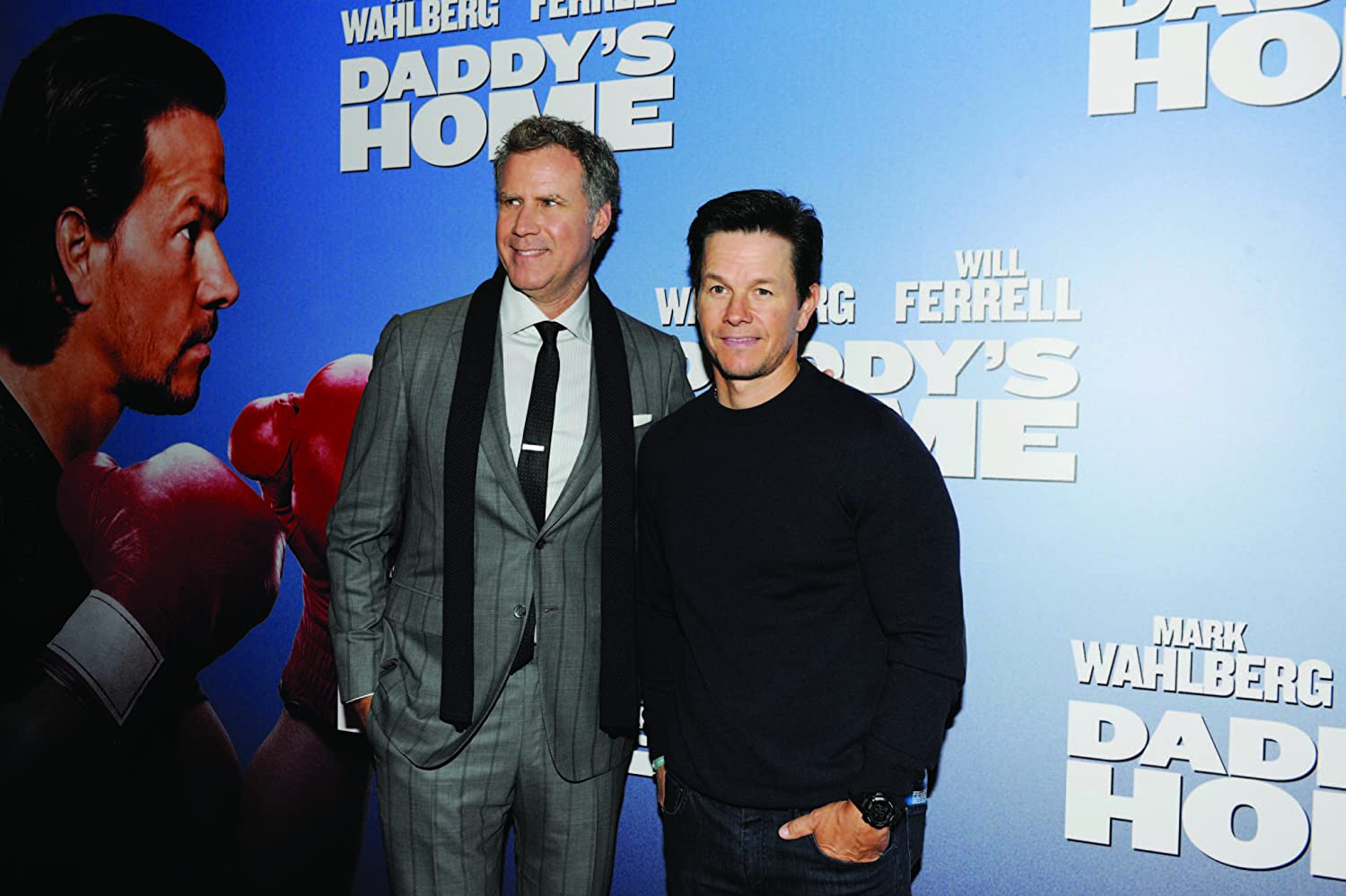 daddys home 2015 download 300mb