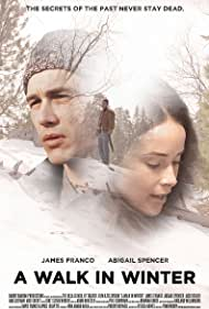 A Walk in Winter Poster - Movie Forum, Cast, Reviews