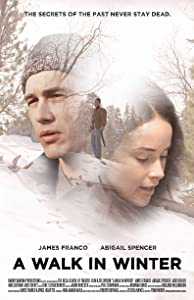 Action movies clips download A Walk in Winter [hdrip]