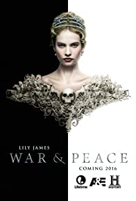 Primary photo for War & Peace