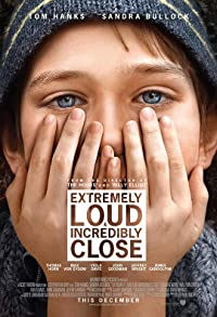 Primary photo for Extremely Loud & Incredibly Close