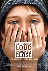 utorrent movies downloads free Extremely Loud \u0026 Incredibly Close [WEB-DL]
