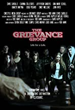 The Grievance Group