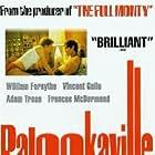 Palookaville (1995)