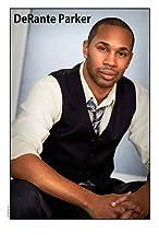 DeRante Parker's primary photo