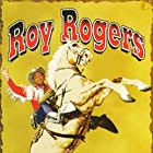 Roy Rogers and Trigger in Under California Stars (1948)