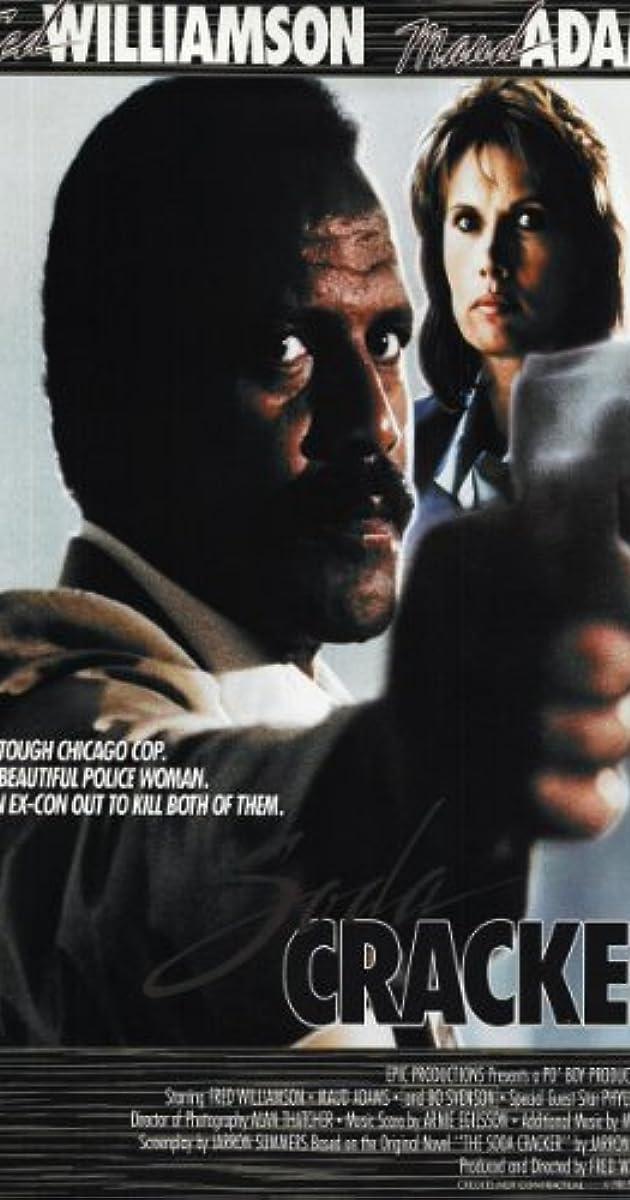 Subtitle of The Kill Reflex