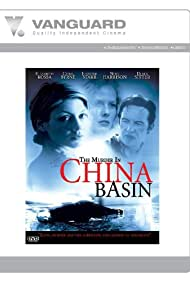 The Murder in China Basin (1999)