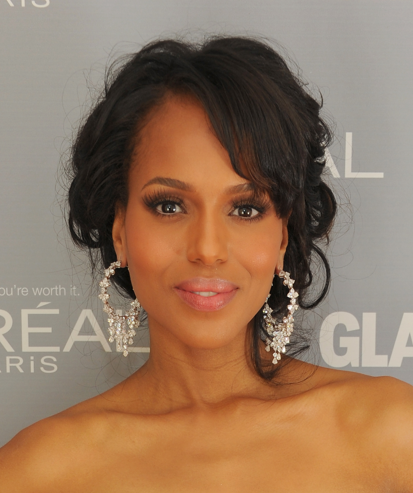 Pictures Kerry Washington naked (37 photos), Sexy, Leaked, Instagram, braless 2015