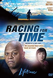 Racing for Time(2008) Poster - Movie Forum, Cast, Reviews