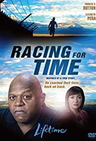 Primary photo for Racing for Time