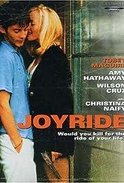 Joyride (1997) filme kostenlos