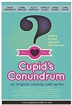 Cupid's Conundrum