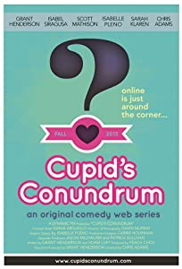 the Cupid's Conundrum hindi dubbed free download