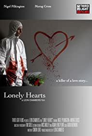 Lonely Hearts (2013)