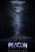 Beacon: A New World