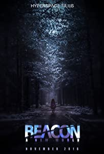 Beacon: A New World