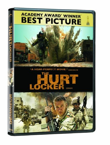 The Hurt Locker 2008 Photo Gallery Imdb