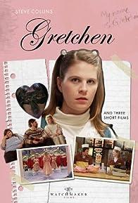 Primary photo for Gretchen