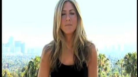 Katherine Liner - IMDb