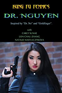 Dr. Nguyen movie in hindi free download