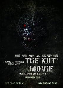 Smartmovie videos download The Kut Movie [2048x1536]
