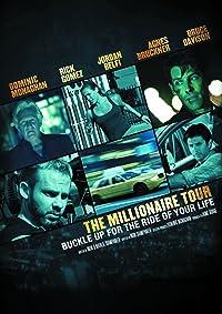 The Millionaire Tour