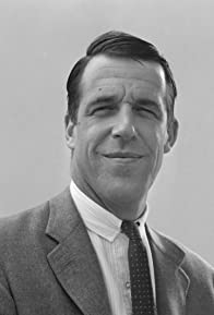 Primary photo for Fred Gwynne