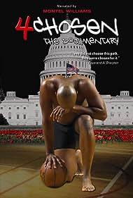 4Chosen: The Documentary (2008)