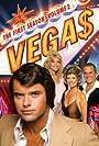 Vega$ (1978)