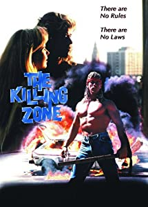 Watch live latest hollywood movies The Killing Zone USA [1280p]