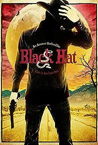 Primary photo for Black Hat