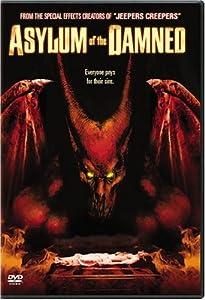 Hollywood online movie watching free Hellborn by Kerry Anne Mullaney [360x640]