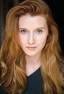 Nicole Tompkins Picture