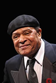 Primary photo for Al Jarreau