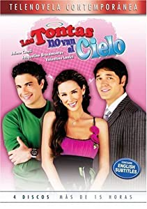 The movies digital download Dumb Girls Don't Go to Heaven - Episode 1.87, Julio Alemán, Jacqueline Bracamontes, Sabine Moussier [4k] [HDRip] (2008)