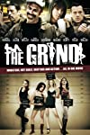 The Grind (2009)