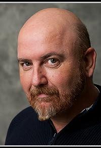 Primary photo for Steven E. Anderson